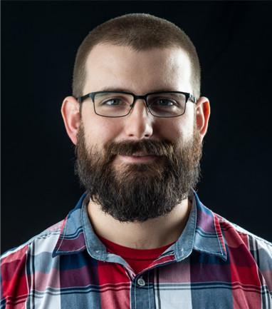 Chris Holtzclaw
