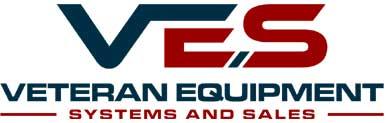 VES Veteran Equipment Sales