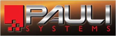 Pauli Systems